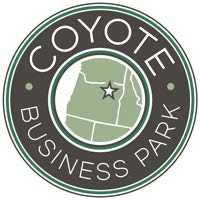 Coyote Business Park