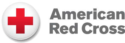 American Red Cross Central & Eastern Oregon