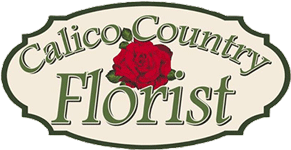 Calico Country Florist and Gifts