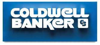 Coldwell Banker Whitney & Associates, Inc.