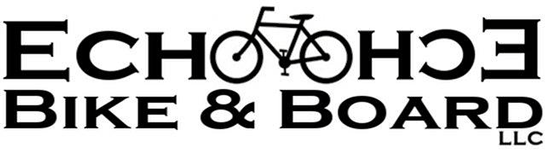 Echo Bike & Board LLC