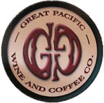 The Great Pacific Wine & Coffee Co.