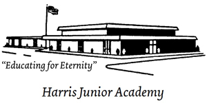 Harris Junior Academy
