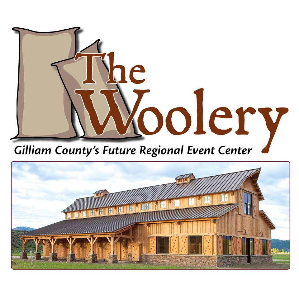 The Woolery Project