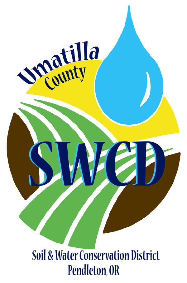Umatilla County Soil & Water Conservation District
