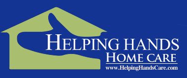Helping Hands Home Care NW